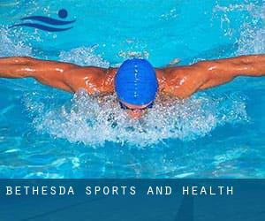 Bethesda Sports and Health