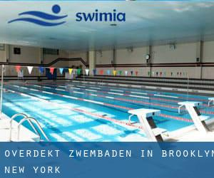 Overdekt Zwembaden in Brooklyn (New York)