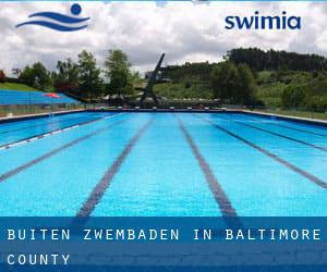 Buiten Zwembaden in Baltimore County