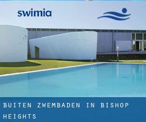 Buiten Zwembaden in Bishop Heights