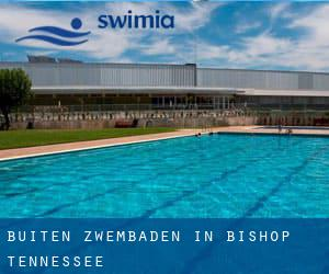 Buiten Zwembaden in Bishop (Tennessee)