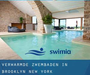 Verwarmde Zwembaden in Brooklyn (New York)
