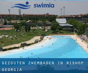 Gezouten Zwembaden in Bishop (Georgia)