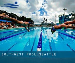 Southwest Pool - Seattle