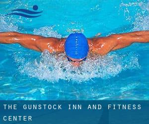 The Gunstock Inn and Fitness Center