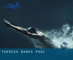 Theresa Banks Pool